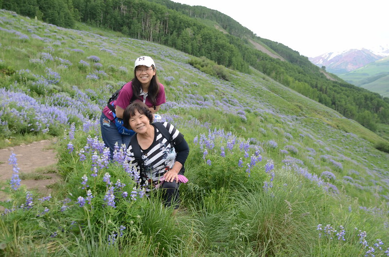 East River Trail, Crested Butte (161)