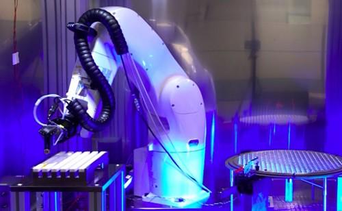 eureka_robotics02
