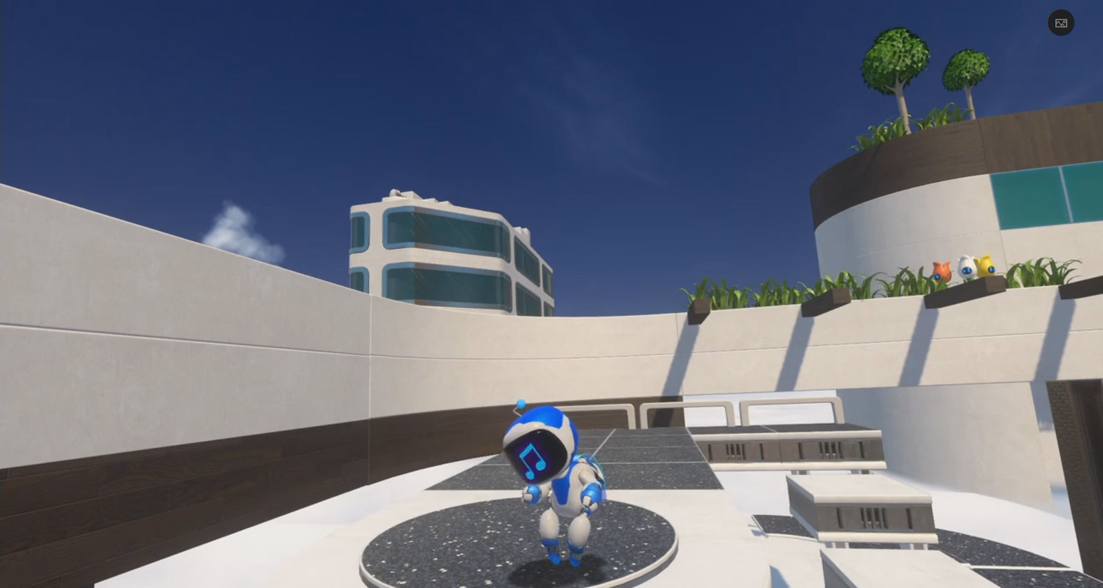 48302575152 8a8d66f65b h - Einst hatte Astro Bot Rescue Mission einen Multiplayer-Modus