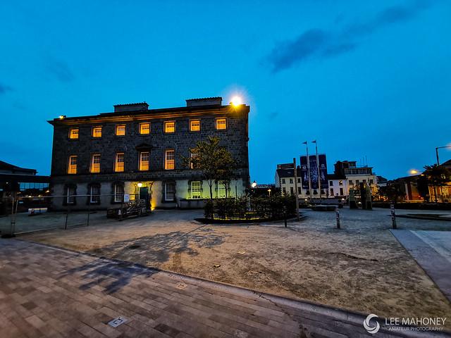 Waterford Museum of Treasures