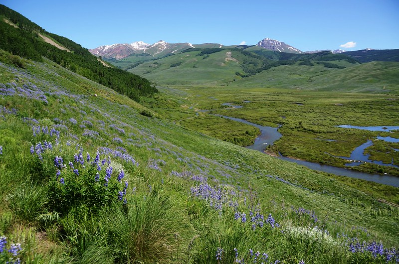 East River Trail, Crested Butte (388)
