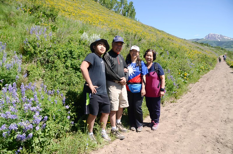 East River Trail, Crested Butte (349)