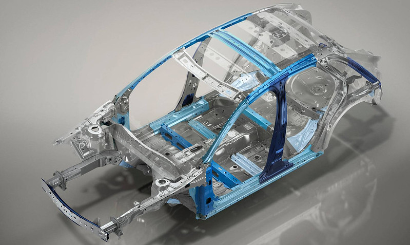 0f2a82f1-2020-mazda-cx-30-body-structure
