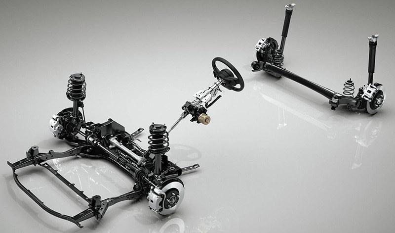 66fbebe8-2020-mazda-cx-30-chassis