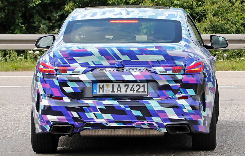 e4a81cd7-2020-bmw-2-series-gran-coupe-10