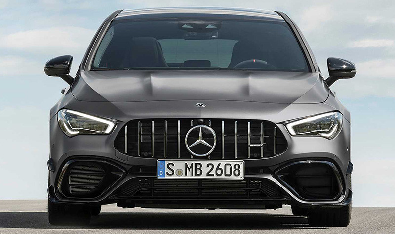 mercedes-amg-cla-45-shooting-brake-2019 (5)