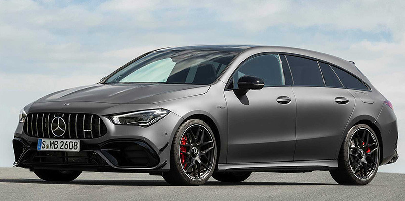 mercedes-amg-cla-45-shooting-brake-2019 (6)