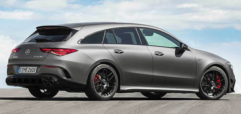 mercedes-amg-cla-45-shooting-brake-2019