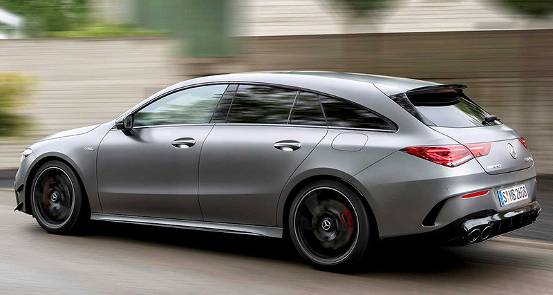 mercedes-amg-cla-45-shooting-brake-2019 (2)