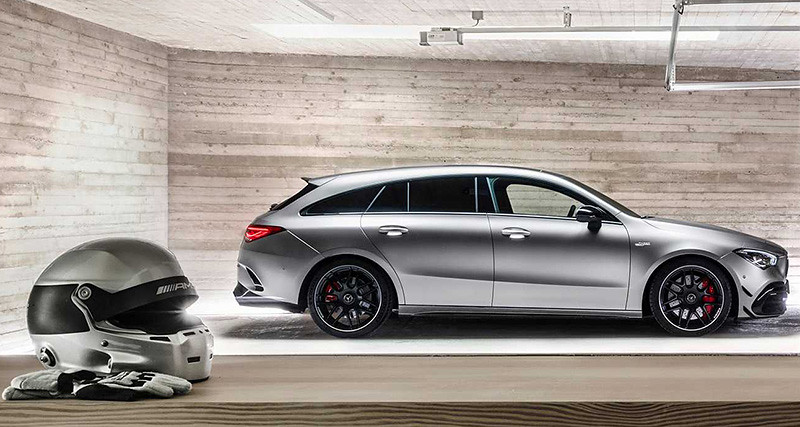 mercedes-amg-cla-45-shooting-brake-2019 (3)