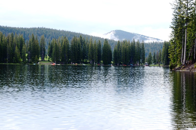 Lake Irwin, Crested Butte, Colorado (6)