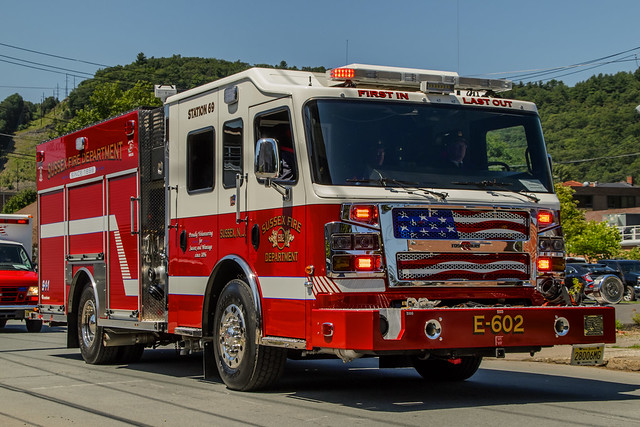 Sussex NJ Engine-602_1049