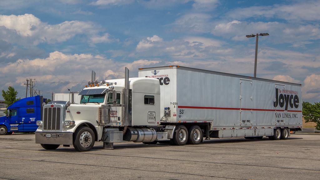 Nova truck total cost of borrowing