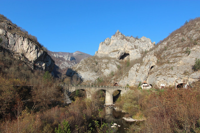 Donji Dobrun, Bosnia and Herzegovina