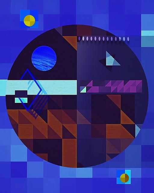 #digital #poster #cover #design #graphic #phoneography #artwork #collage #postmodern #glitch #pixel #pixelart #abstractartwork #interior #abstract #interiordesign #graphicart #digitalart #modernart #reflection #albumcover #visual #vision #mobilegraphy #di