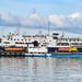 GP Ferry 2