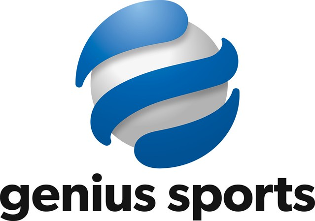 genius-sports-stacked-cmyk-1000px