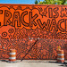 Crack is whack, Mural Spanish Harlem, NYC by juliotorres5
