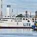 Lite Ferry 19