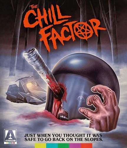 TheChillFactor