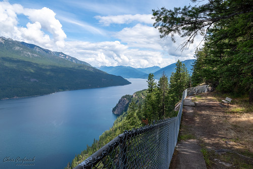 britishcolumbia canada lake mountains pentax pentaxk1 slocanvalley trees viewpoint centralkootenayh
