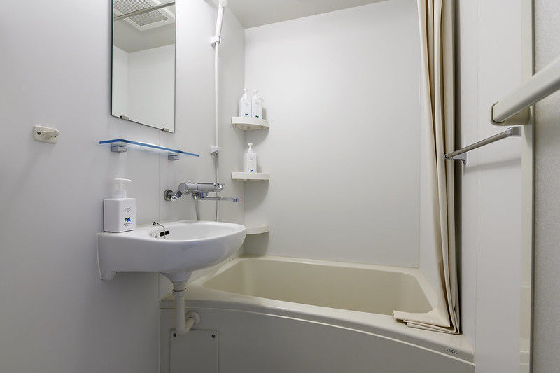 MN - Bathroom/Toilet 601 (Web)