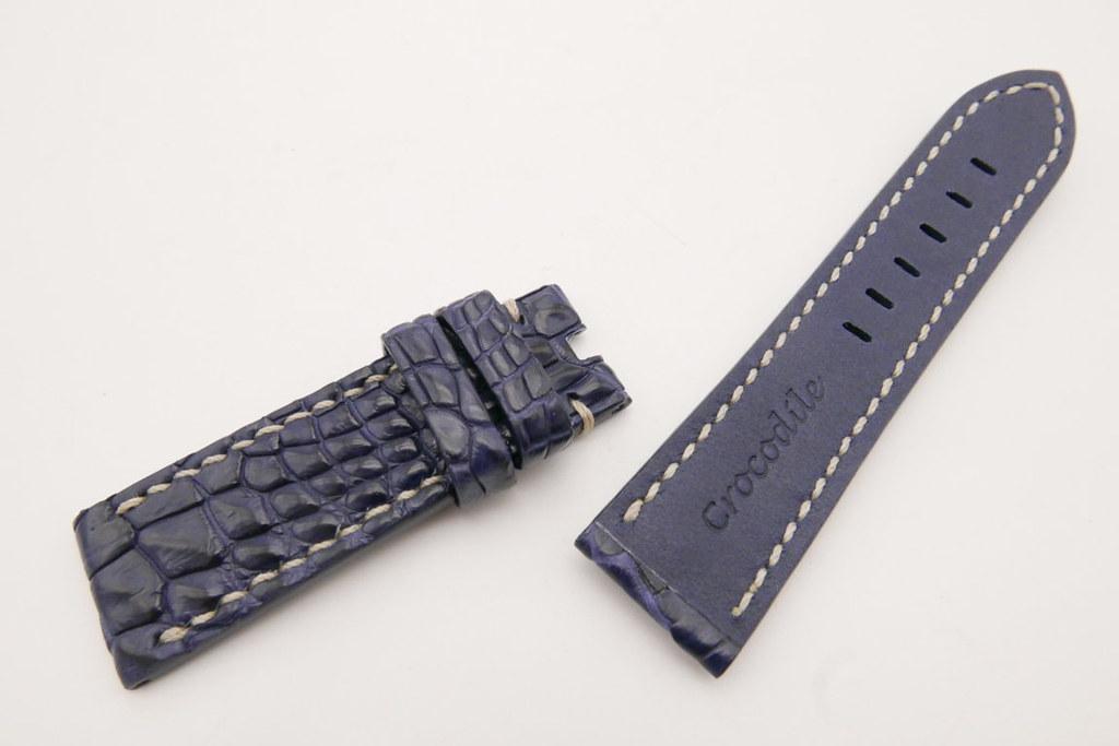 P1480158 (FILEminimizer) | by Ziczac Leather
