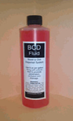 Buy BCD Blood Clot Dispersant at Discounted Price