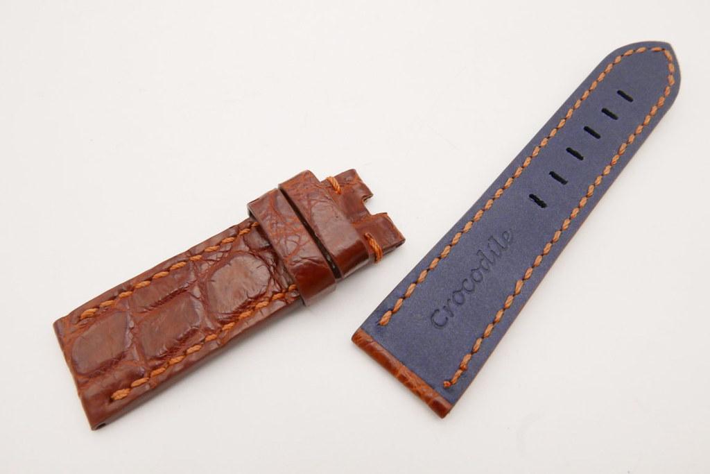 P1480175 (FILEminimizer) | by Ziczac Leather