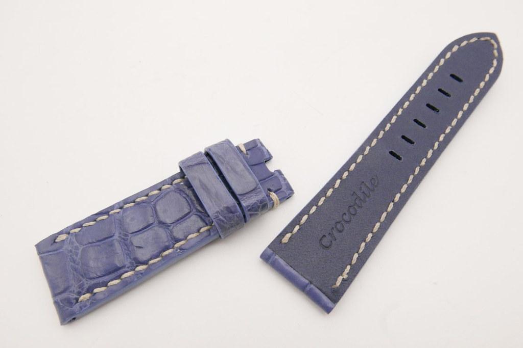 P1480150 (FILEminimizer)   by Ziczac Leather
