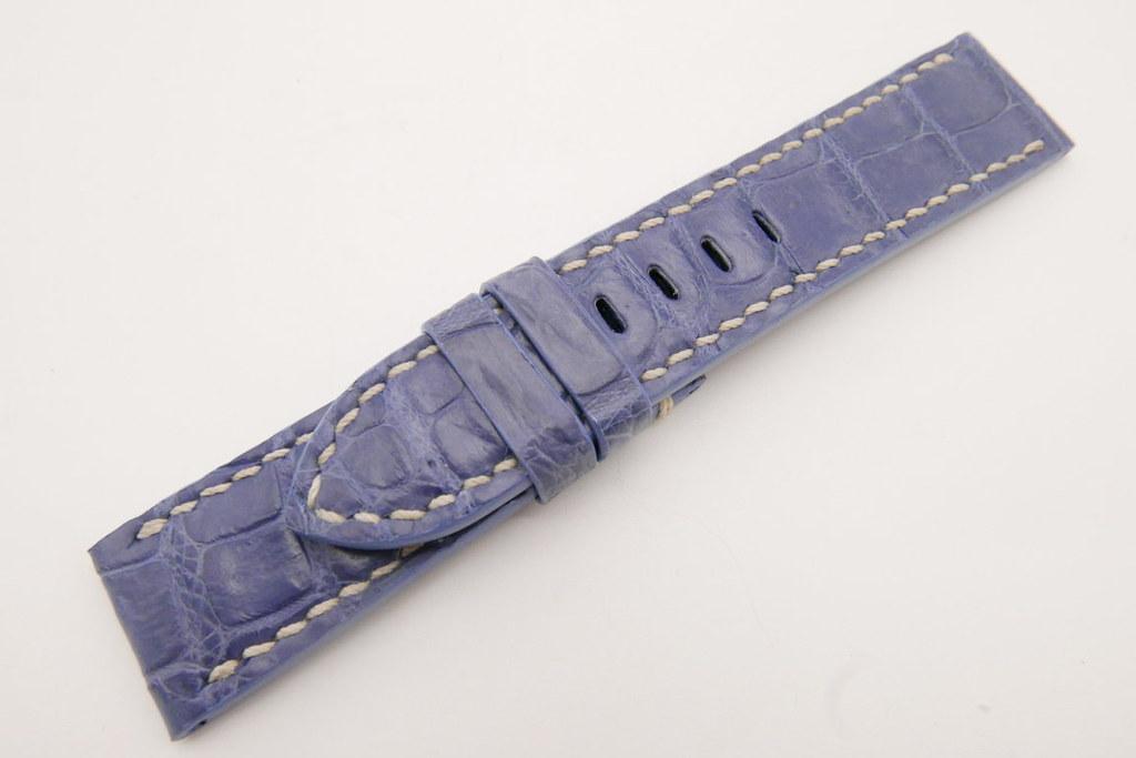 P1480149 (FILEminimizer)   by Ziczac Leather