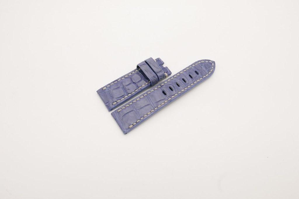 P1480147 (FILEminimizer)   by Ziczac Leather