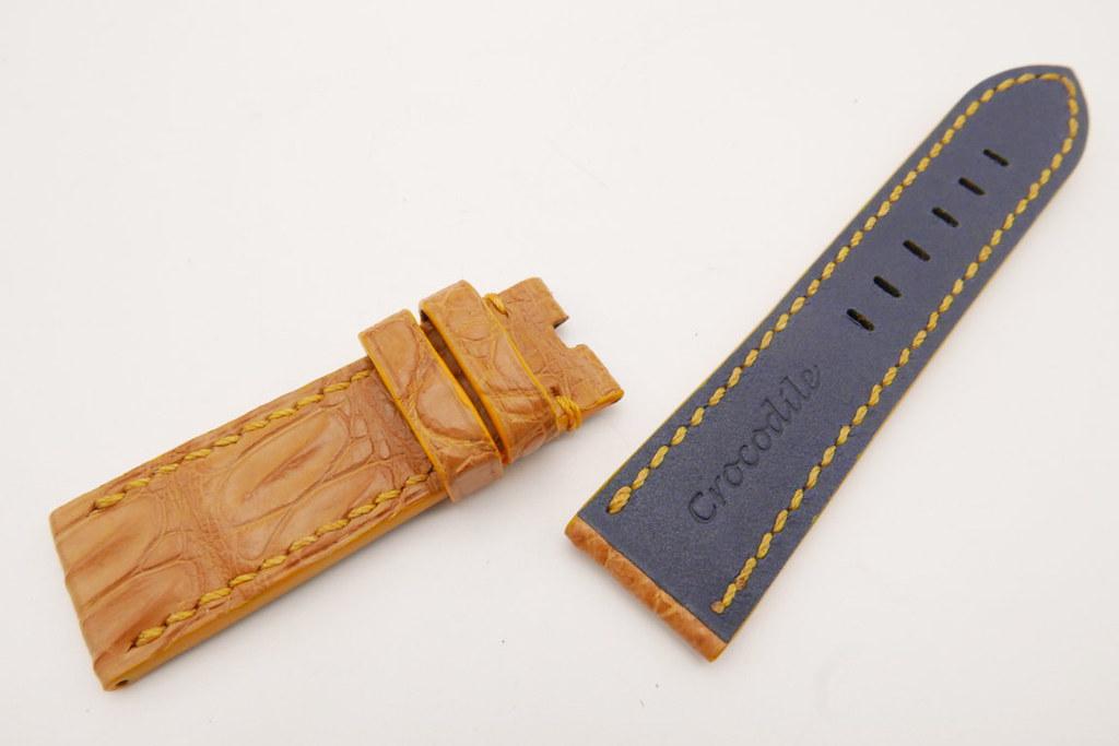 P1480094 (FILEminimizer) | by Ziczac Leather