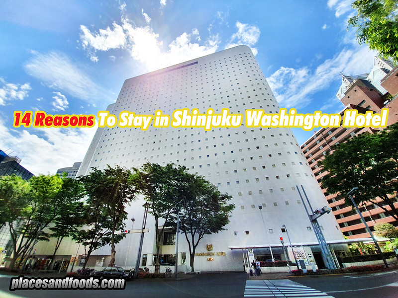 14 reasons shinjuku washington hotel