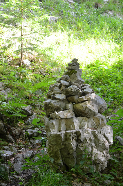Cairn [Moggio Udinese - 14 July 2019]