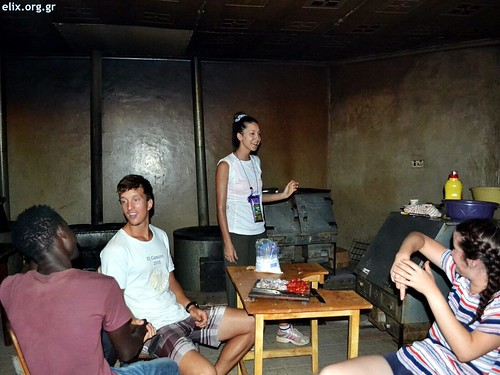 wc-kenya-civs-stv-07-elix-agathoniki-2019-17