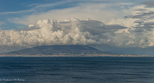 sorrento landscape landschaft coastallandscape water slta99v sony clouds küstenlandschaft tamronsp2470mmf28diusd meer sky himmel wasser tamron wolken sea sorrent provinzneapel italien
