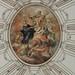 Chiesa San Giacomo apostolo #Ragusa #ibla
