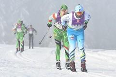 SkiTour zveřejnila termíny závodů sezony 2019/2020
