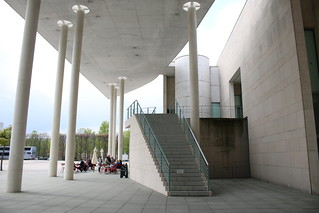 Bonn: Kunstmuseum Bonn