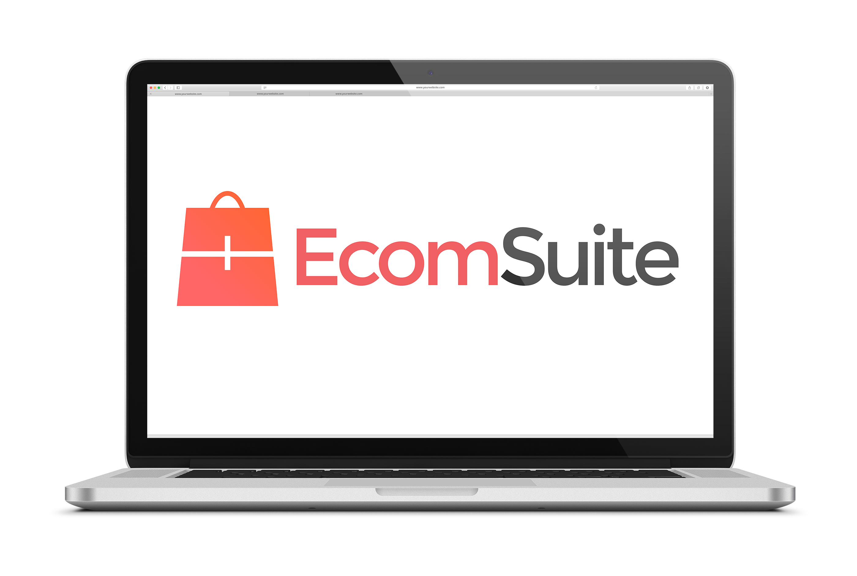 EcomSuite Review