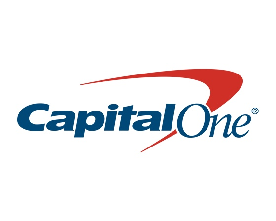 Capital One Review by Resume101.org