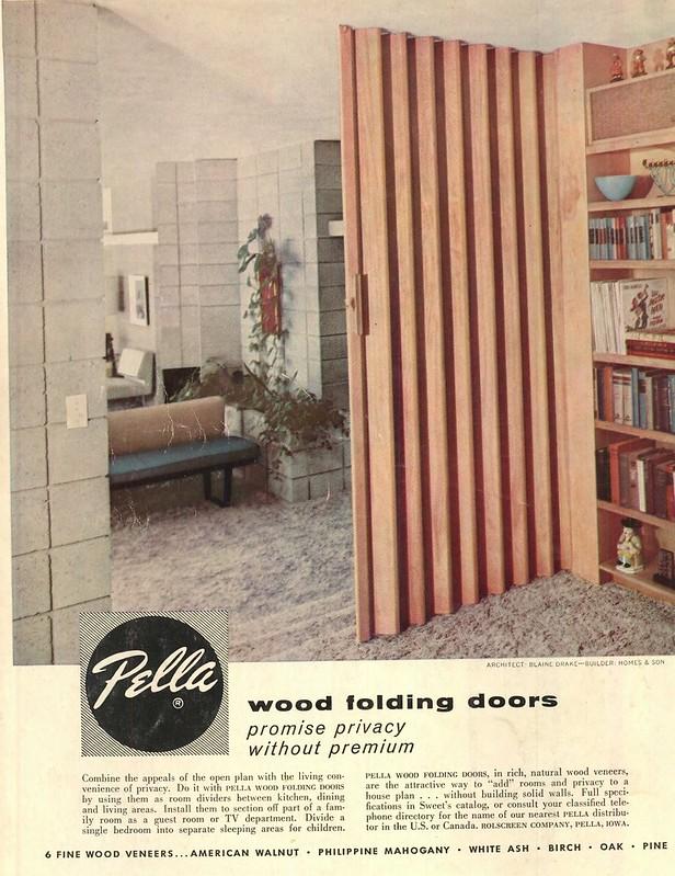Pella 1960