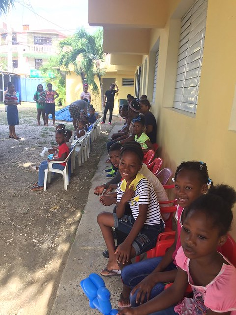 2019DominicaMissionTrip_ (76)