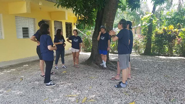 2019DominicaMissionTrip_ (68)