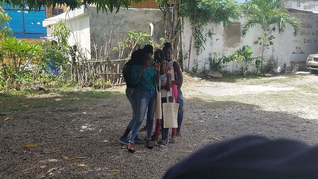 2019DominicaMissionTrip_ (65)
