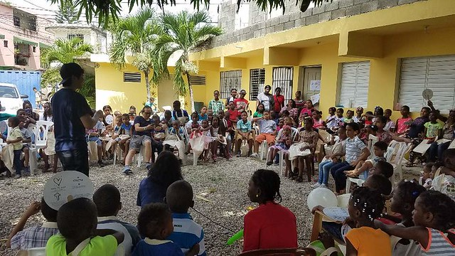 2019DominicaMissionTrip_ (61)