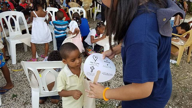 2019DominicaMissionTrip_ (51)