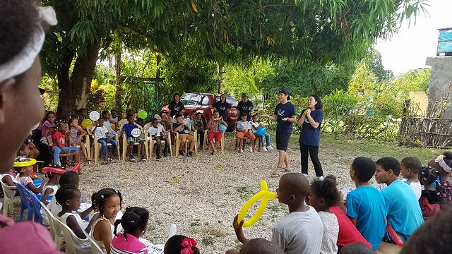 2019DominicaMissionTrip_ (44)