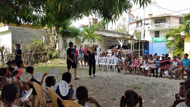 2019DominicaMissionTrip_ (43)